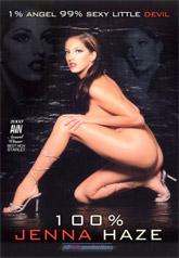 100% Jenna Haze 01