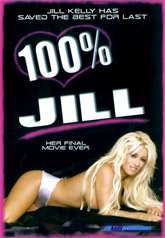 100% Jill 01