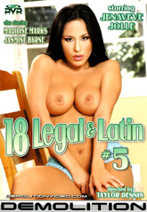 18 Legal And Latin 05