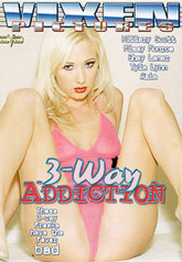 3 Way Addiction 01