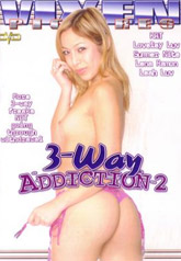 3 Way Addiction 02