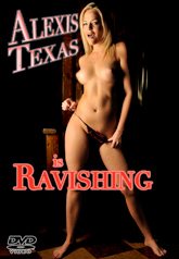 Alexis Texas Is Ravishing 01