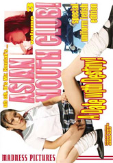 Asian Mouth Club 03