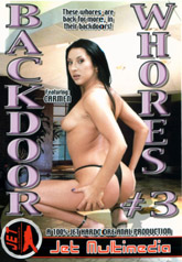 Backdoor Whores 03