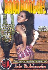 Baja Bangers 01