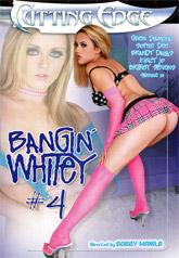 Bangin' Whitey 04