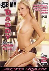 Be My Daddy 01