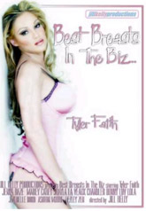 Best Breasts In The Biz 01