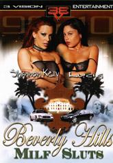 Beverly Hills Milf Sluts 01