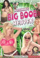 Big Boob Heaven 01