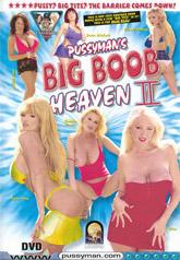Big Boob Heaven 02
