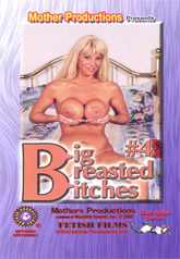 Big Breasted Bitches 04