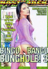 Bingo Bango Bunghole 03