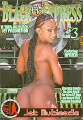 Black Ho' Express 03