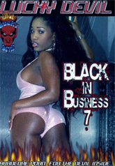 Black In Business 07