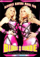 Blonde On Blonde 01