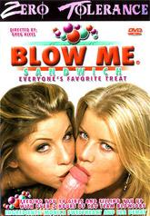 Blow Me Sandwich 01
