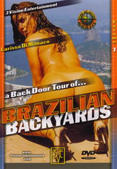Brazilian Backyards 01