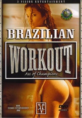 Brazilian Workout 01