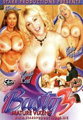 Busty Mature Vixens 03