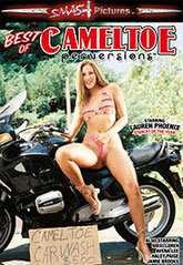 Best Of Cameltoe Perversions 01