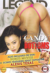 Candy Bottoms 01