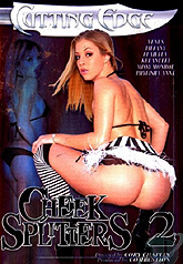 Cheek Splitters 02