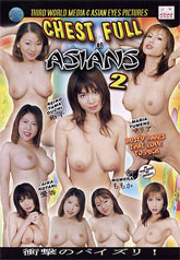 Chest Full Of Asians 02