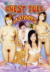 Chest Full Of Asians 03