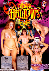 Chunky Hallows Eve 01