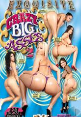 Crazy Big Asses 02