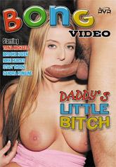 Daddys Little Bitch 01