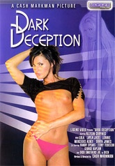 Dark Deception 01