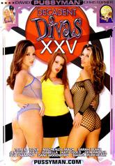 Decadent Divas 25