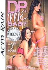 DP Me Baby 01