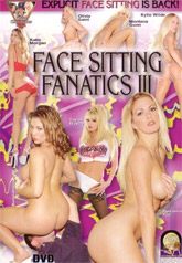 Face Sitting Fanatics 03
