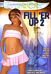 Fill 'Er Up 02