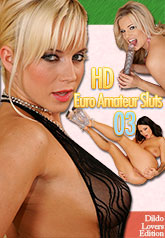 HD Euro Amateurs 03