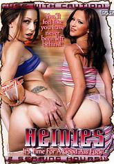 Heinies 01