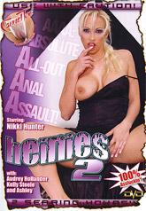 Heinies 02