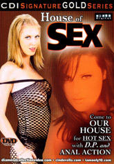 House Of Sex 01
