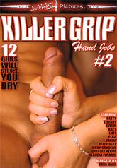 Killer Grip 02