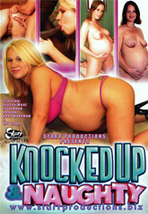 Knocked Up And Naughty 01