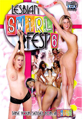 Lesbian Swirl Fest 06