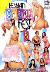 Lesbian Swirl Fest 08