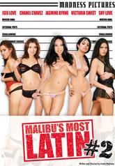 Malibu's Most Latin 02