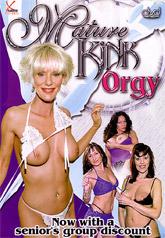 Mature Kink Orgy 01