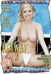 Miss Behaven 03