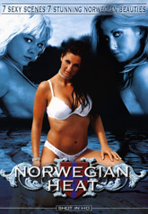 Norwegian Heat 01
