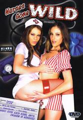 Nurses Gone Wild 01